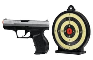 Walther Airsoft P99