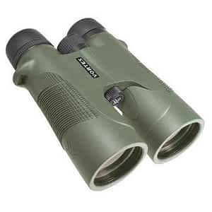 Vortex Optics Diamondback 10x50 Roof Prism Binocular