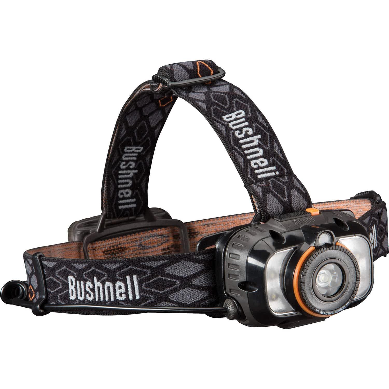 bushnell_10h250_3aa_250_lumen_rubicon_1095035