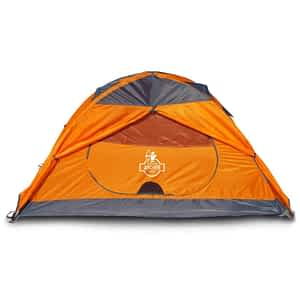 Archer Outdoor Gear Backpacking Tent