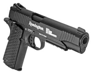 Remington 89260 Remington 1911RAC CO2 BB Pistol