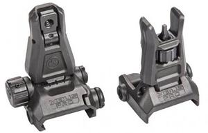 Magpul MBUS PRO Steel Sight Set