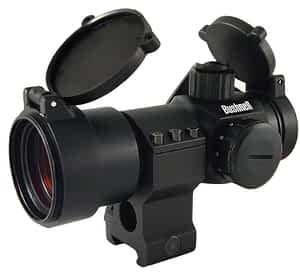 Bushnell AR Optics TRS-32 Red Dot Riflescope