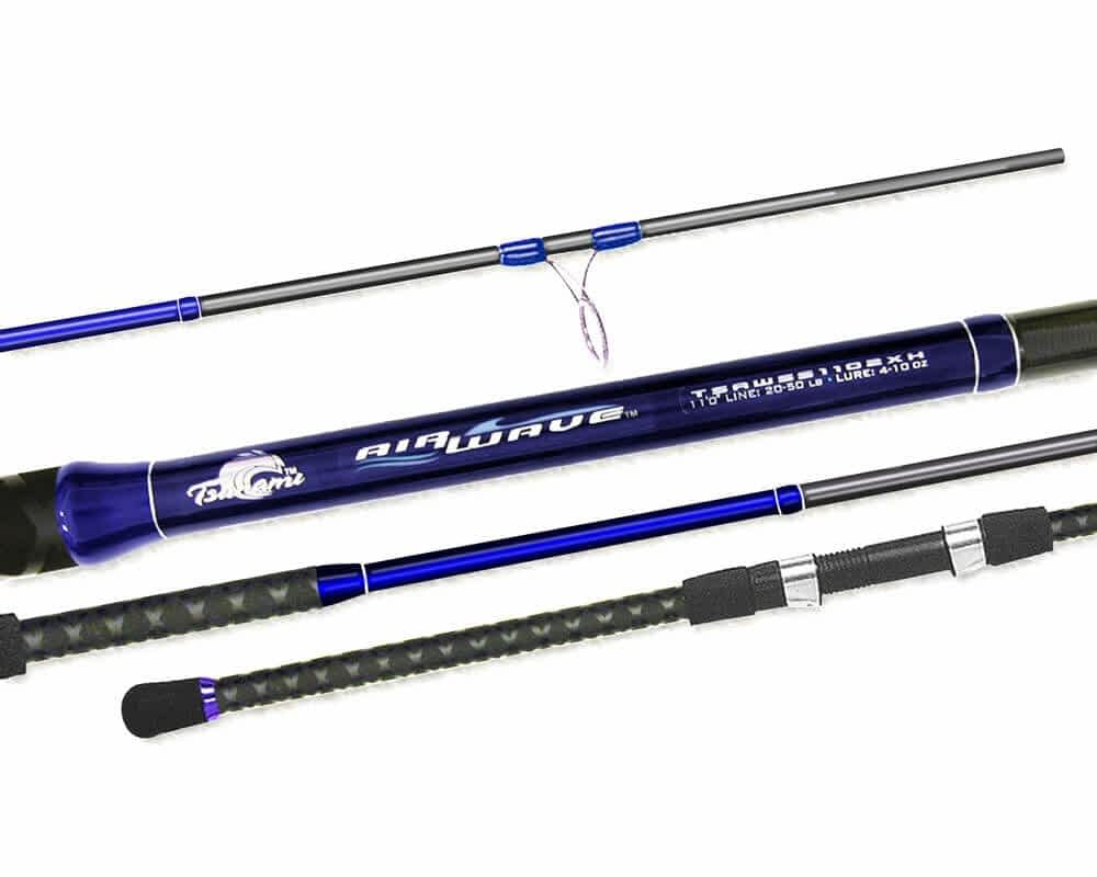 tsunami-airwaves-surf-spinning-rods-56
