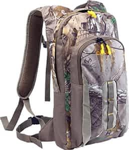 Allen Company Summit 930 Camouflage Daypack,