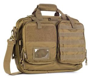 Red Rock Outdoor Gear Navigator Laptop Bag