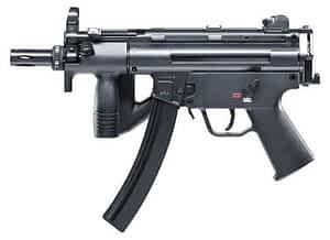 Umarex Heckler & Koch MP5