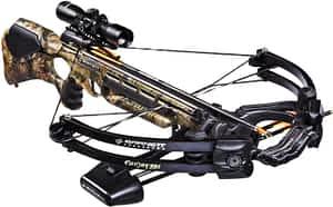 Barnett Ghost 350 CRT Crossbow