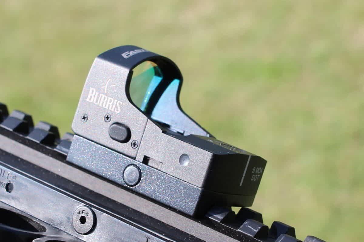 Burris-Fast-Fire-III-18