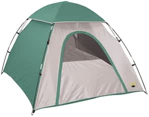 "Stansport ""Adventure"" Backpackers Dome Tent"