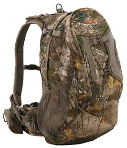 ALPS OutdoorZ Pursuit Hunting Back Pack by ALPS Mountaineering