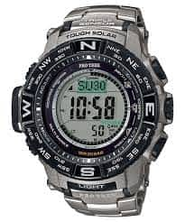 Casio PRW-3500T-7