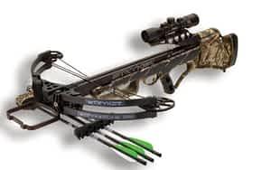 Stryker Strykezone 350