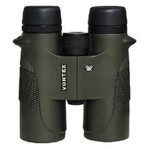 Vortex Optics Diamondback 8x42 Roof Prism Binocular