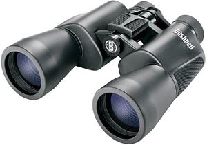 Bushnell PowerView Super High-Powered Surveillance Binoculars