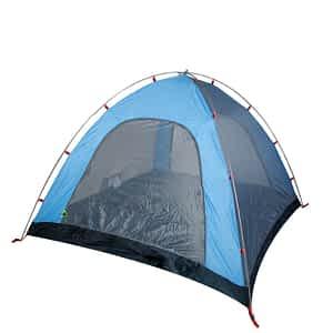 Weanas Waterproof Double Layer Tent