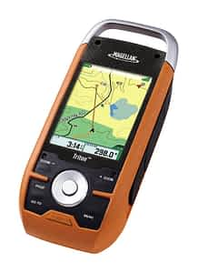 Magellan Triton 2000 Waterproof Hiking GPS