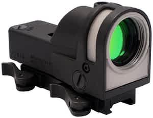 Meprolight Self-Powered Day/Night Reflex Sight