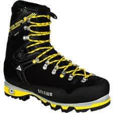 Salewa Men's Pro Guide Insulated Fit Hiking Boot