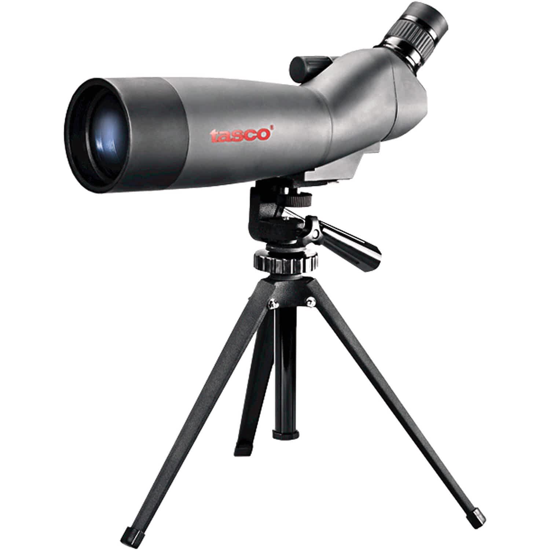 Tasco_WC20606045_World_Class_2_4_60mm_Spotting_481336