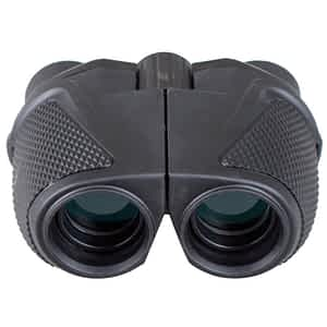 G4Free Outdoor Waterproof 12x25 Binoculars