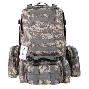 Homdox Outdoor Large Rucksack