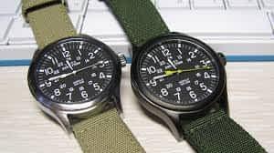 Timex Men's T49961